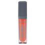 Colour Explosion Lipgloss