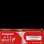 Max White Luminous Zahncreme