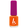 Nail Polish Speedy - be my clementine