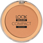 Delicate Compact Bronzer