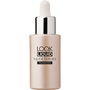 Liquid Nude Serum Foundation