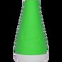 Aufsatz grün