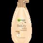 BODY Oil Beauty Nährende Öl-Milch