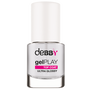 Gel Play Top Coat