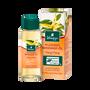 pflegendes Massage-Öl Ylang Ylang