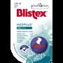 Blistex MedPlus