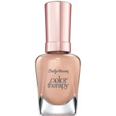Bild: Sally Hansen Color Therapy Nagellack re-nude
