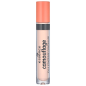 Bild: Essence Camouflage Full Coverage Concealer ivory