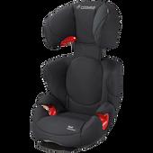 Bild: Maxi Cosi Kindersitz Rodi AirProtect blackraven