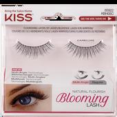Bild: Kiss Blooming Lash - Camellias