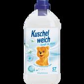 Bild: Kuschelweich Weichspülerkonzentrat Sanft & Mild