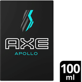 Bild: AXE Apollo After Shave
