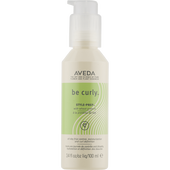 Bild: AVEDA Be Curly Style-Prep Leave-In Lotion