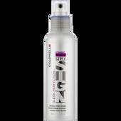 Bild: GOLDWELL Style Sign Sleek Perfection Spray Serum