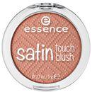Bild: essence Satin Touch Blush 30