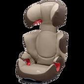 Bild: Maxi Cosi Kindersitz Rodi AirProtect walnutbrown