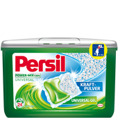 Bild: Persil Power-Mix Caps Universal