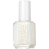 Bild: Essie Nagellack Summer Collection sweet souffle