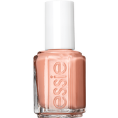 Bild: Essie Nagellack Wild Nudes Collection bare with love