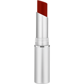 Bild: Catrice Travelight Story Cool & Matt Lip Colour Refreshed Red