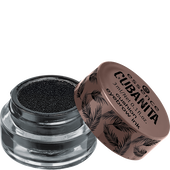 Bild: essence Cubanita Cushion Eyebrow Ink