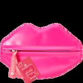 Bild: essence We Are... Funny Lip Bag