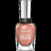 Bild: Sally Hansen Complete Salon Manicure Nagellack