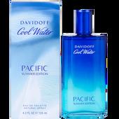 Bild: Davidoff Cool Water Man Pacific Summer EDT