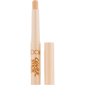 Bild: LOOK BY BIPA Cover Stick cold
