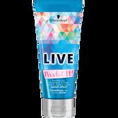 Bild: Schwarzkopf LIVE Pastel It! Conditioner