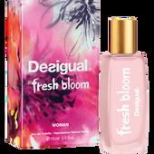 Bild: Desigual Fresh Bloom EDT 15ml