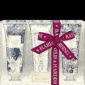 Bild: Baylis & Harding Floral Collection Handcreme Geschenkset