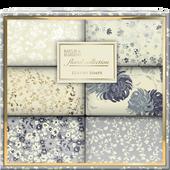 Bild: Baylis & Harding Floral Collection Seifen Geschenkset