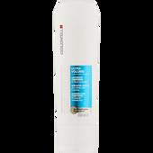 Bild: GOLDWELL Dual Senses Ultra Volume Lightweight Conditioner