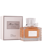 Bild: Dior Miss Dior Intense EDP 75ml