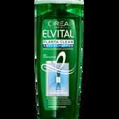 Bild: L'ORÉAL PARIS ELVITAL Shampoo Planta