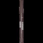 Bild: essence Extreme Lasting Eye Pencil 02 but first, espresso