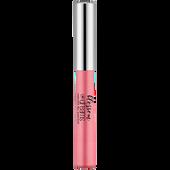 Bild: essence Blossom Dreams Velvet Lip Pencil
