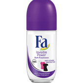 Bild: Fa Invisible Power Soft Freshness Deo Roll-on
