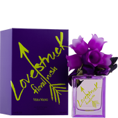 Bild: Vera Wang Lovestruck EDP 100ml
