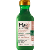 Bild: MauiMoisture Shampoo Bamboo Fibers