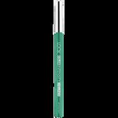 Bild: LOOK BY BIPA Color Intensity Eyeliner twinkle green