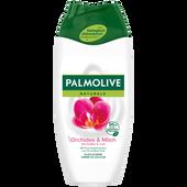 Bild: Palmolive Naturals Cremedusche Wilde Orchidee