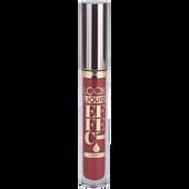 Bild: LOOK BY BIPA Effect Liquid Lipstick glitz n`glamour