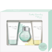 Bild: Betty Barclay Pure Pastel Mint Trio Duftset