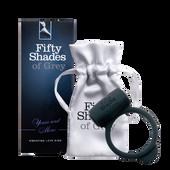 Bild: Shades of Grey Yours and Mine Partnertoy