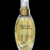 Bild: Organix Argan Oil of Morocco Reviving Dry Oil
