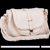 Bild: LOOK BY BIPA Crossbody Bag beige