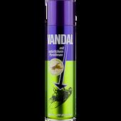 Bild: VANDAL Universal Insektenschutz