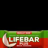 Bild: Lifebar Brazil Guarana